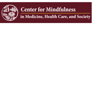 thumb_links_center-for-mindfulness
