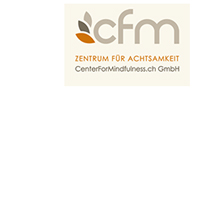 thumb_links_centerformindfulness.ch